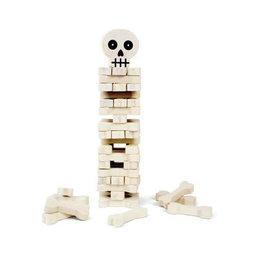 Spel Stack the Bones Game