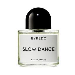 Slow Dance EdP, 50 ml