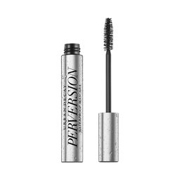 Perversion Mascara Waterproof Mascara