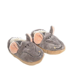 Furry Adventure Slippers Tofflor Gadgets