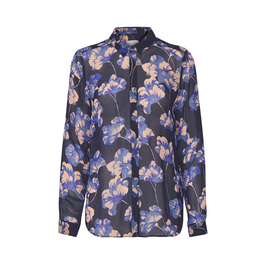 Darla Shirt