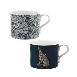 Muggset Marigold & Hare 2-pack 034L