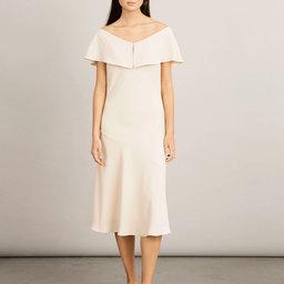 Binoro Dress