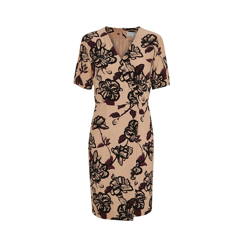 Klänning Magnolia dress