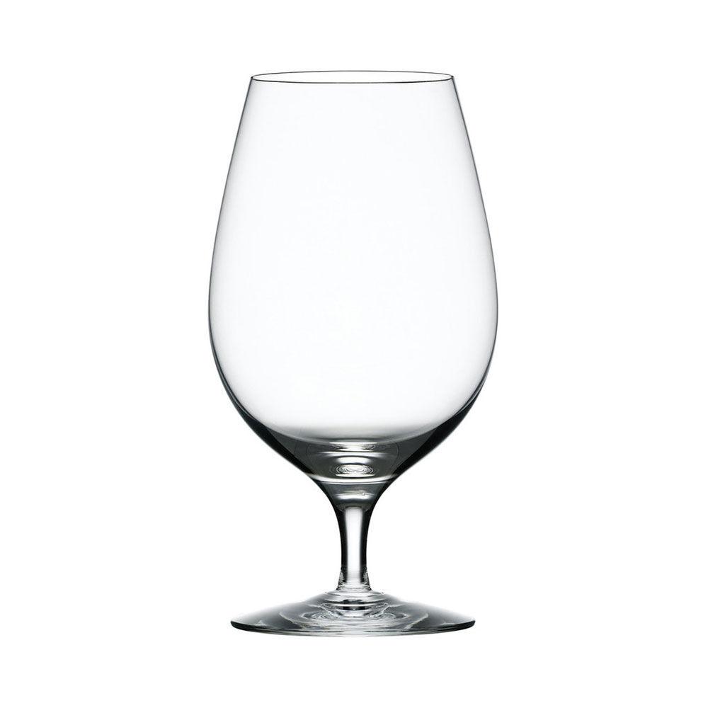Ölglas Merlot 60 cl