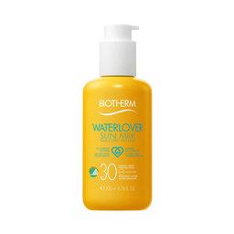 Waterlover Sun Milk SPF 30