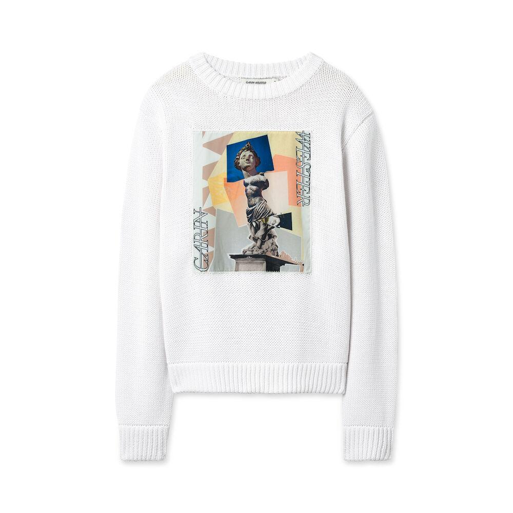 Sweatshirt Netta