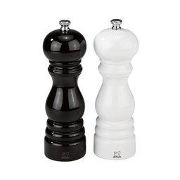 Salt- och Pepparkvarn 18 cm