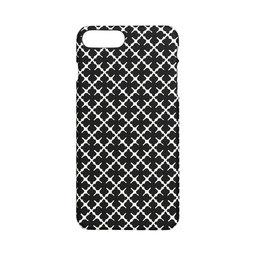 Phone Cover iPhone 7/8 Plus