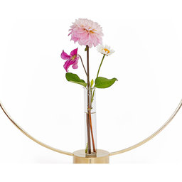 Glascylinder till Flora 158 cm