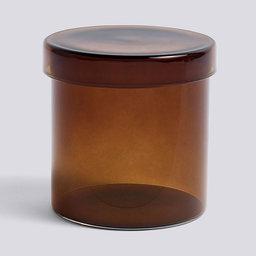 Glasburk Container L
