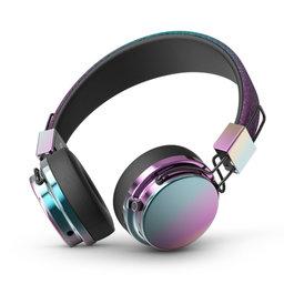 Härlurar Plattan 2 Bluetooth Tove Lo Edition Rainbow