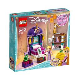 41156 Disney Tangled Rapunzels slottssovrum