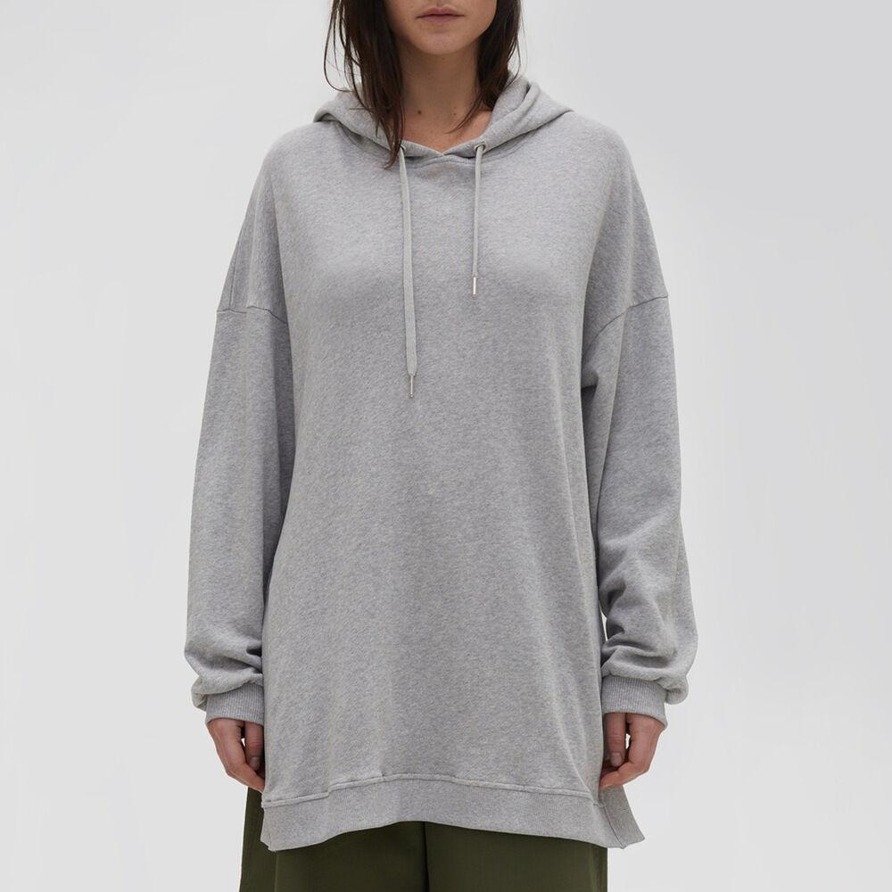 Sweatshirt Lowanna