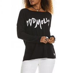 Hey Baby Pullover