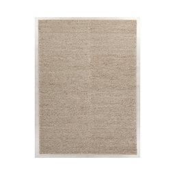 Matta Granada Sand 170×230 cm