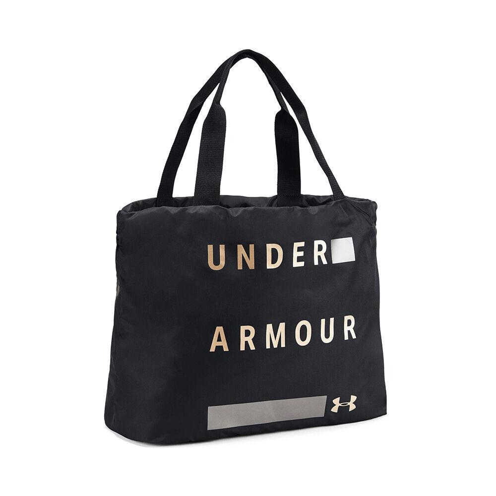 Under Armour Väska, UA Favorite Graphic Tote