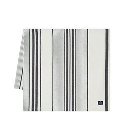 Bordsduk Striped 150×250 cm