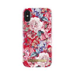 Mobilskal iPhone X Statement Florals