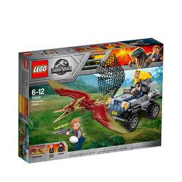 75926 Jurassic World™ Pteranodonjakt
