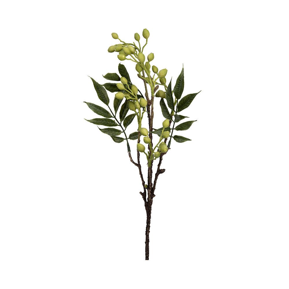 Konstväxt Bärkvist 45 cm