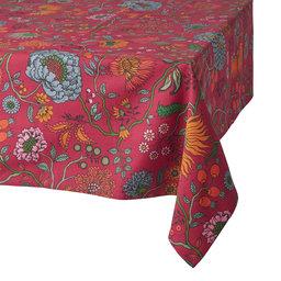 Bordsduk BERTA 145×220 cm