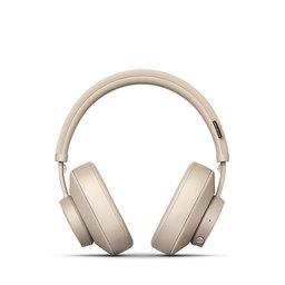 Hörlurar Pampas Bluetooth Almond Beige