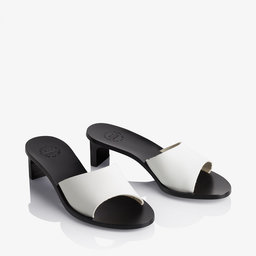 Sandal, Peonia Vacchetta