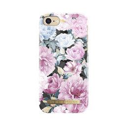 Mobilskal iPhone 6/6S/7/8 Peony Garden