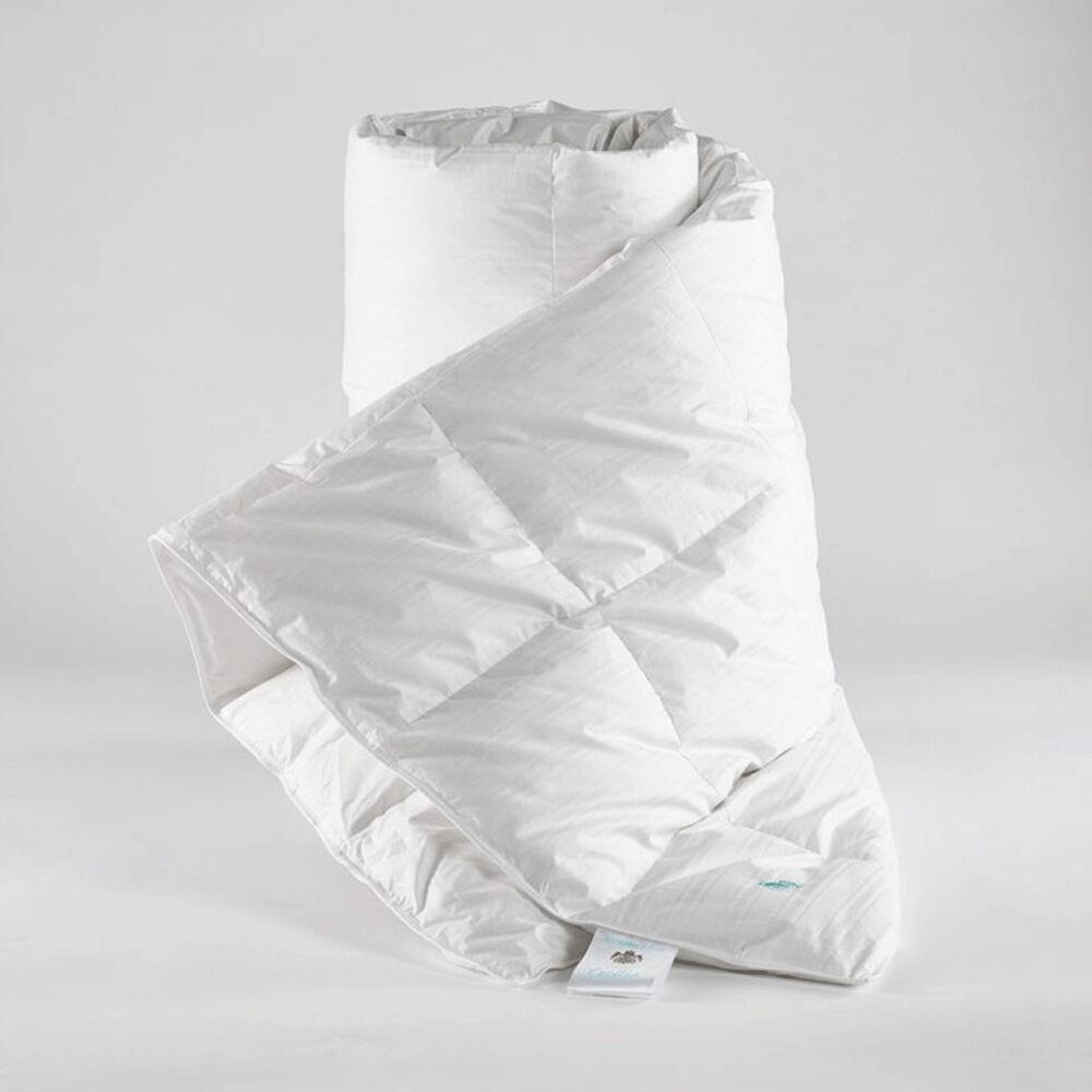 Duntäcke Cecilia fryser ibland 220×220 cm