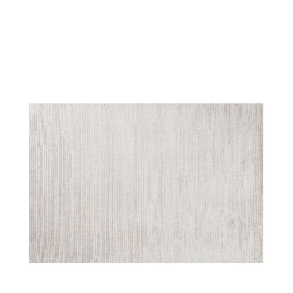 Matta Cover 140×200 cm vit