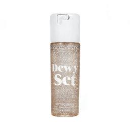 Dewy Set Setting Spray