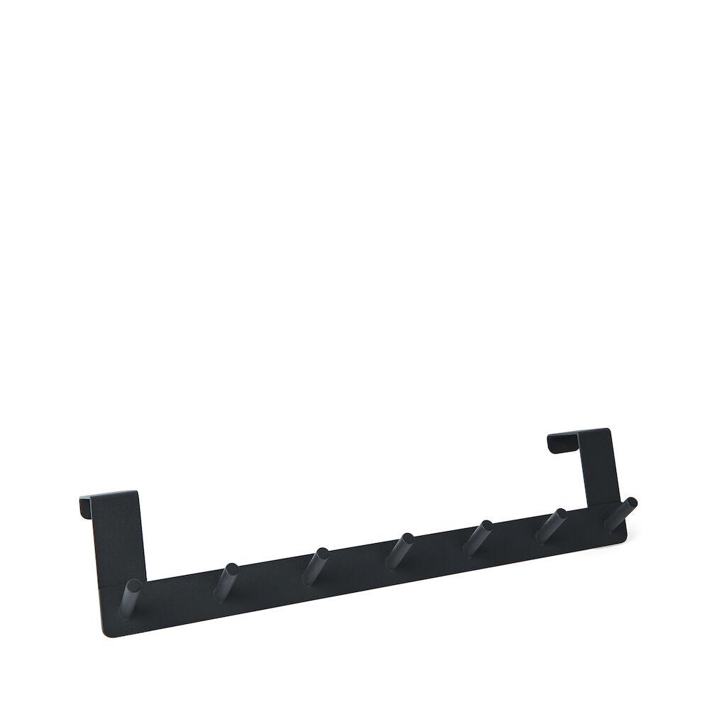 Krokbräda för dörren 45×10 cm