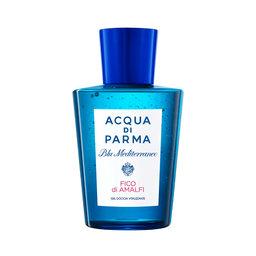 Fico Di Amalfi Vitalizing Shower Gel, 200 ml