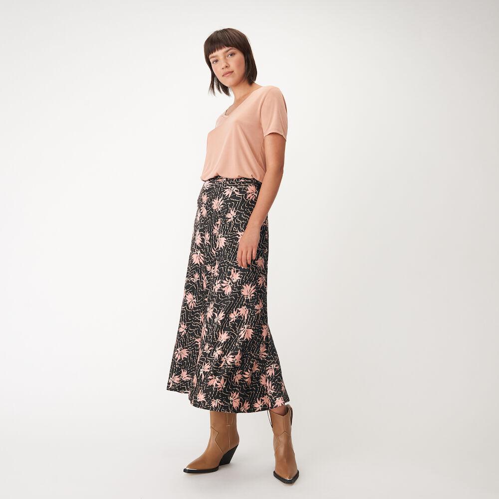 Kjol Köp snygga kjolar online   Åhléns