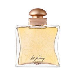 Galop d'Hermès Eau de Parfum Parfym & EdT Köp online på