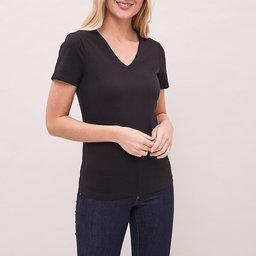 f8f5d4a79b8f T-shirts & toppar - Köp online på åhlens.se!