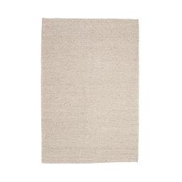 Matta Granada White 170×230 cm