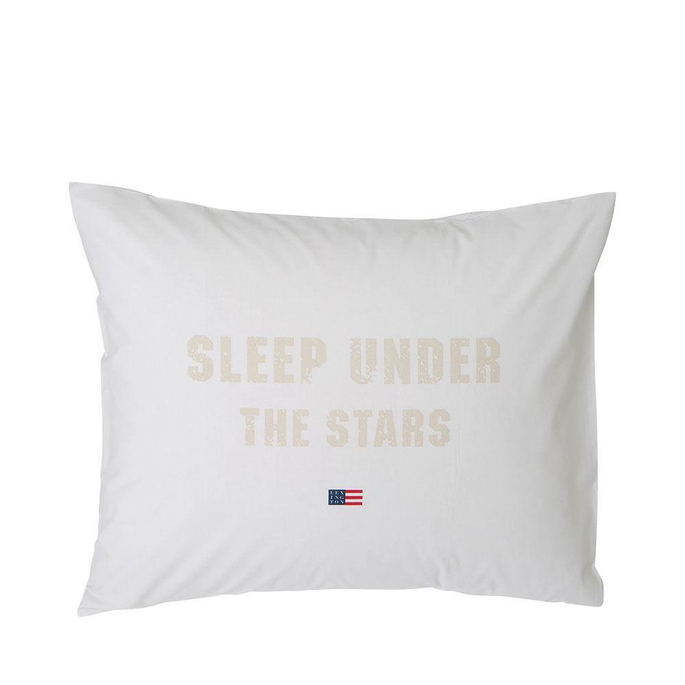 Örngott Sleep Under 50×60 cm