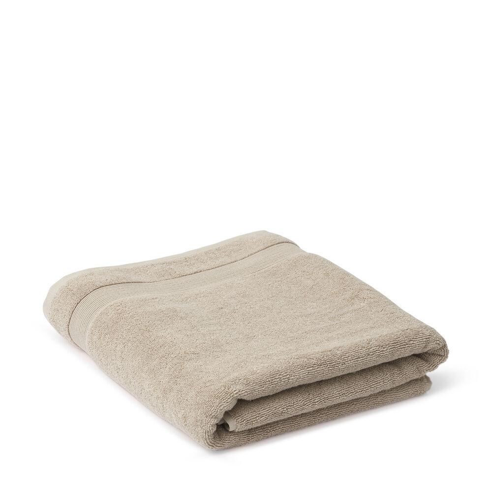 944a781b Handdukar & badlakan - Köp online på åhlens.se!