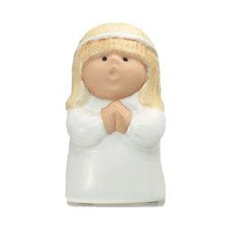 Adventsbarn Lucia 105 cm