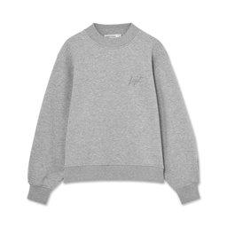 Sweatshirt Patricio