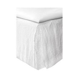 Sängkappa Mira Loose-Fit 120x220x52 cm