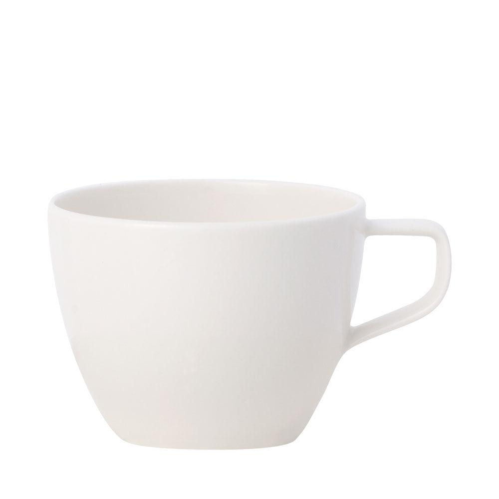 Kaffekopp Artesano 25 cl