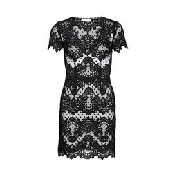 Mila Dress