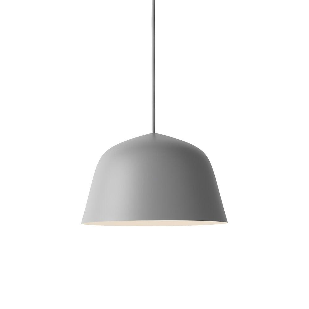 Lampa Ambit 25 Lampor Köp online på åhlens.se!