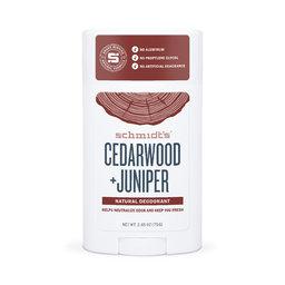 Deo Stick Cedarwood & Juniper