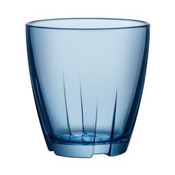 Glas Bruk 2-Pack