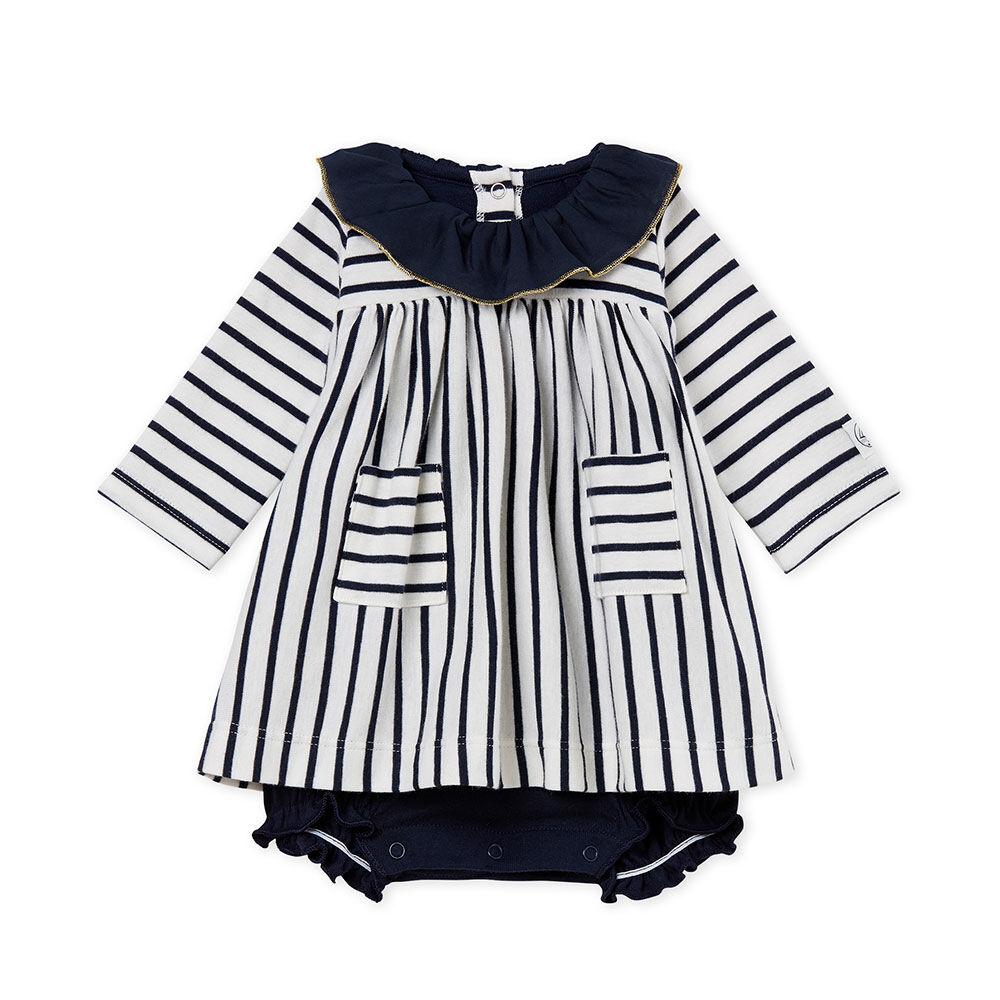 fa116d747fd8 Nangelica Pullover - Tröjor & cardigans - Köp online på åhlens.se!