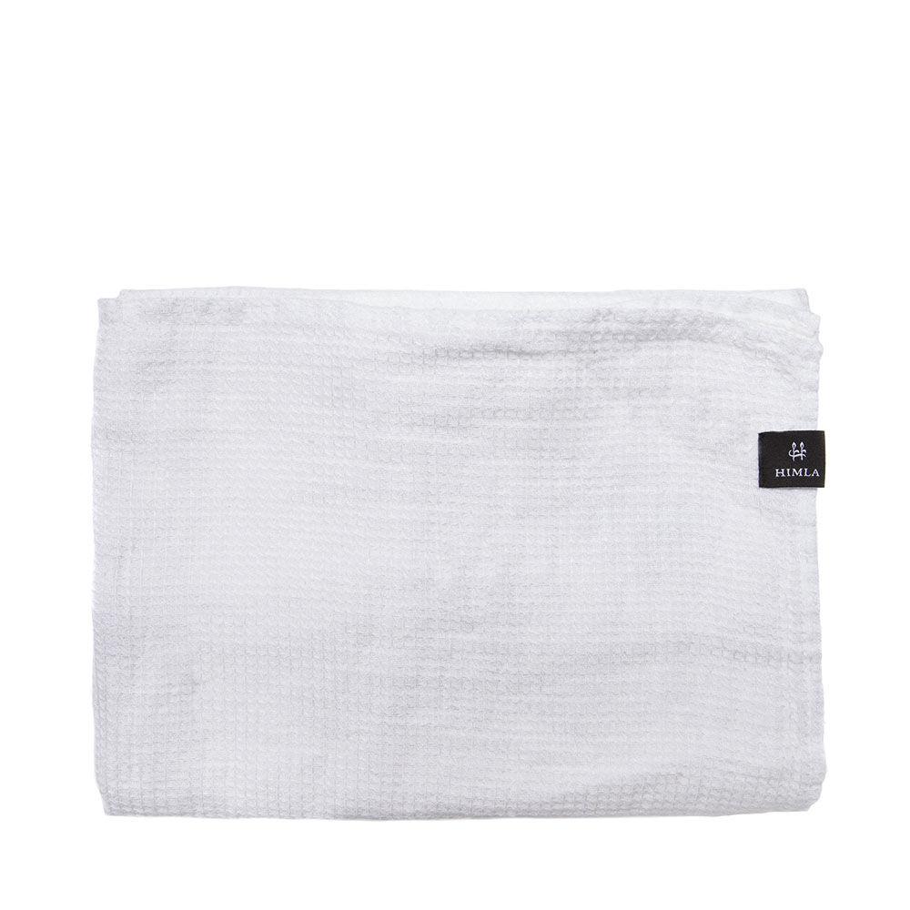 Badhandduk Fresh Laundry 70×135 cm